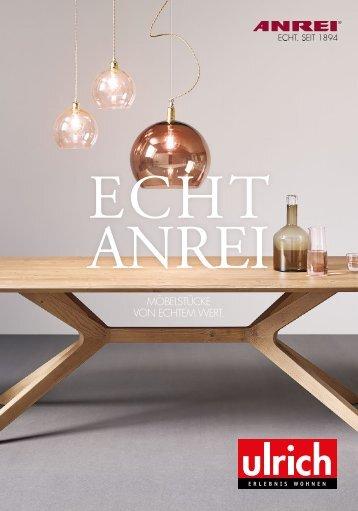ECHT_anrei-ulrich