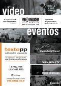 Revista Feissecre 2018 - Page 2