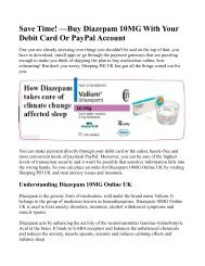 Save Time! —Buy Diazepam 10MG With Your Debit Card Or PayPal Account2
