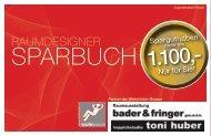 Statt 300 - Bader & Fringer
