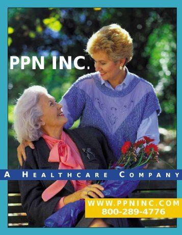 Download - PPN Inc.