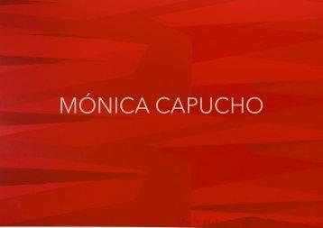 PORTFÓLIO MÓNICA CAPUCHO