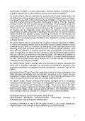 ppn minutes - Public Procurement Network - Page 2