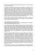 ppn minutes - Public Procurement Network - Page 6