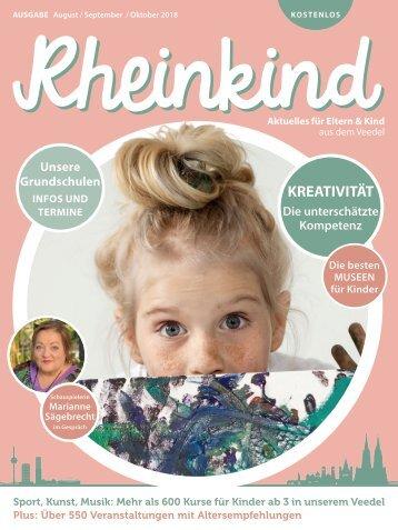 Rheinkind_Ausgabe 3/2018