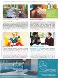 Rheinkind_Ausgabe 3/2018 - Page 5