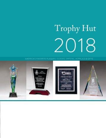 Trophy Hut Engraved Plaques Catalog