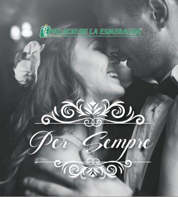 Catálogo Per Sempre PARA WEB - Paola