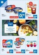 Aktiv_Stamm_ADEG_FB_KW30 - Seite 6