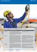Height Safety Catalogue 2018 - Page 7