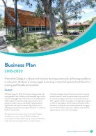 5327_Business Plan 2018-2020 2 - Page 3