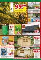 bbk Hagebaumarkt Konz - Seite 6