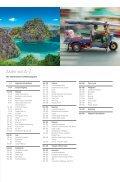 tourasia - Asien vom Spezialisten - Page 2