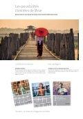 tourasia - Asie par les spécialistes - Page 4