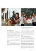 tourasia - Asie par les spécialistes - Page 7
