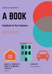 The A book