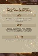BUKU KONVO KK ZON SELATAN - Page 5