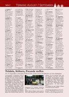 Beelitzer Nachrichten - Juli-August 2018 - Page 2