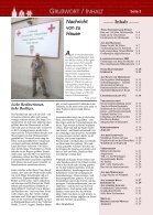 Beelitzer Nachrichten - Juli-August 2018 - Page 3