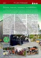 Beelitzer Nachrichten - Juli-August 2018 - Page 4