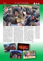 Beelitzer Nachrichten - Juli-August 2018 - Page 6