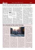 Beelitzer Nachrichten - Juli-August 2018 - Page 7