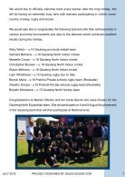 NEWS_T3-JUly 2018 - Page 7