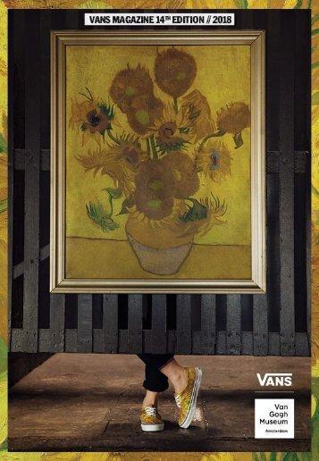 Vans-Magazine_14th-Edition [Autosaved]