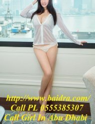 Escorts Abu Dhabi AD +971-552522994 Abu Dhabi AD Call girls, Call girls Abu Dhabi AD