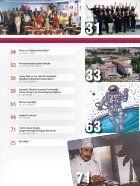 TORAKS BULTENİ 2018 HAZIRAN - Page 5