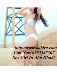 Abu Dhabi AD Cheap Escorts 971552522994 Abu Dhabi AD Call Girls Number