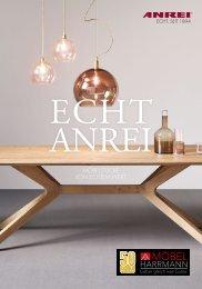 ECHT_anrei-harrmann