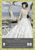 Dream Weddings Magazine - Dorset & Hampshire - issue.38 - Page 2