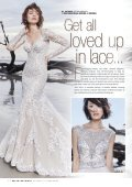 Dream Weddings Magazine - Dorset & Hampshire - issue.38 - Page 4