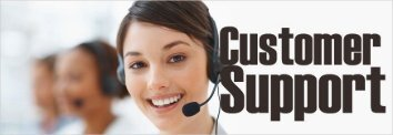Yahoo customer service number