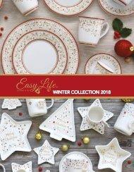 2018 Herbst-Winter Katalog