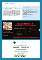 ZWINKRANT-AUG-2018_LRweb - Page 7