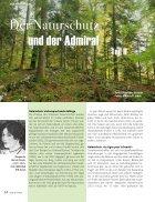 Jagd & Natur Ausgabe August 2018 | Vorschau - Page 4