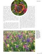 Jagd & Natur Ausgabe August 2018 | Vorschau - Page 5