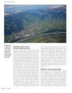 Jagd & Natur Ausgabe August 2018 | Vorschau - Page 6