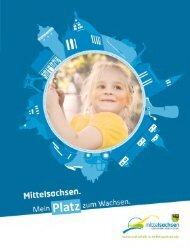 broschuere_wirtschaft_ms_webversion