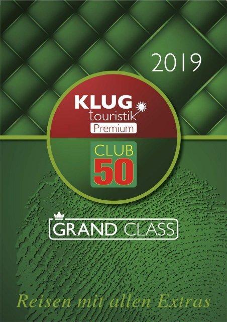 CLUB50-GC-2019-gesamt