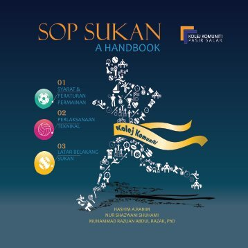 e book sukan kkps for attach