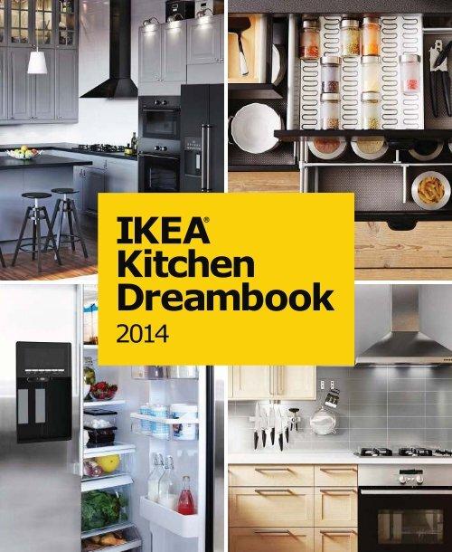 ikea-kitchen