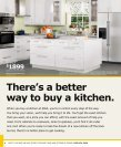 ikea-kitchen - Page 4