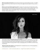 Winner Carola Ci - Page 4