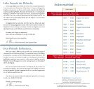 Auktionshaus Felzmann - Auktion-1020 - Philatelie - Seite 2