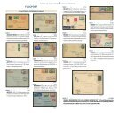 Auktionshaus Felzmann - Auktion-1020 - Philatelie - Seite 3