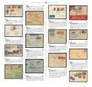 Auktionshaus Felzmann - Auktion-1020 - Philatelie - Seite 4