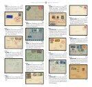 Auktionshaus Felzmann - Auktion-1020 - Philatelie - Seite 5